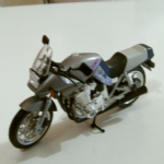 Atlas Classic Motorbikes collection Suzuki Katana Motorcycle 1982 1:24 @SOLD@